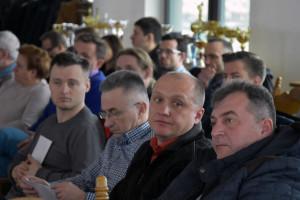 10 konf. 22.3.2016 OSK Warszawa