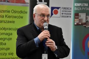 20a konf. 22.3.2016 OSK Warszawa