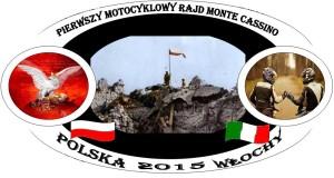logo rajdu 2015 cassino