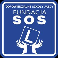 logo-fundacji-sos