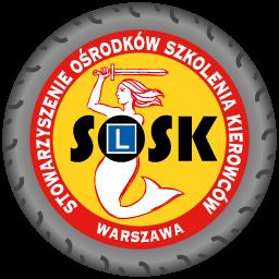 LOGO-SOSK