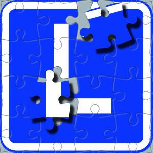 eLka_puzzle PFSSK